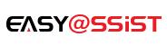 logo_easyassist