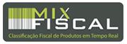 logo_mixfiscal