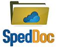 logo_spedDoc