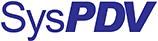 logo_syspdv