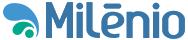 milenio_logo_segmentos