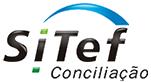 sitef_conciliacao_segmento