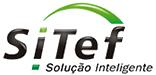 sitef_segmento