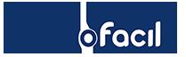 varejofacil_logo_segmento_240x130